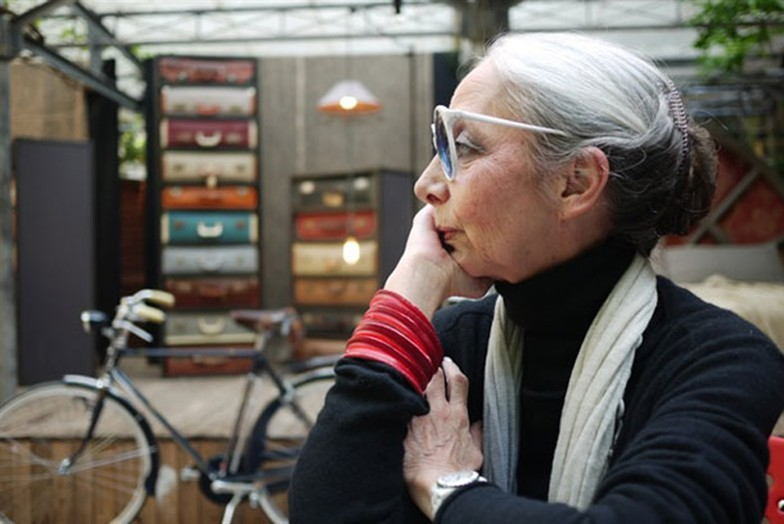 Rossana Orlandi A Pioneer Of Style And Eco Friendly Design_3 eco friendly design Rossana Orlandi: A Pioneer Of Style And Eco Friendly Design Rossana Orlandi A Pioneer Of Style And Eco Friendly Design 3