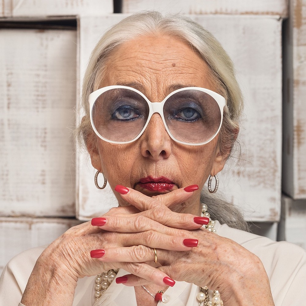 Rossana Orlandi A Pioneer Of Style And Eco Friendly Design_5 eco friendly design Rossana Orlandi: A Pioneer Of Style And Eco Friendly Design Rossana Orlandi A Pioneer Of Style And Eco Friendly Design 5