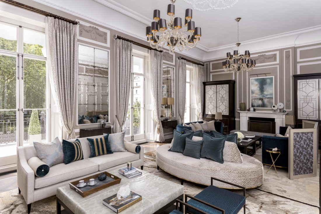 SHH An Internationally Acclaimed Interior Design Firm In UK_2 interior design firm in uk SHH: An Internationally Acclaimed Interior Design Firm In UK SHH An Internationally Acclaimed Interior Design Firm In UK 2