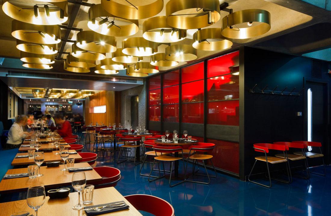 interior design firm in uk SHH: An Internationally Acclaimed Interior Design Firm In UK SHH An Internationally Acclaimed Interior Design Firm In UK 3