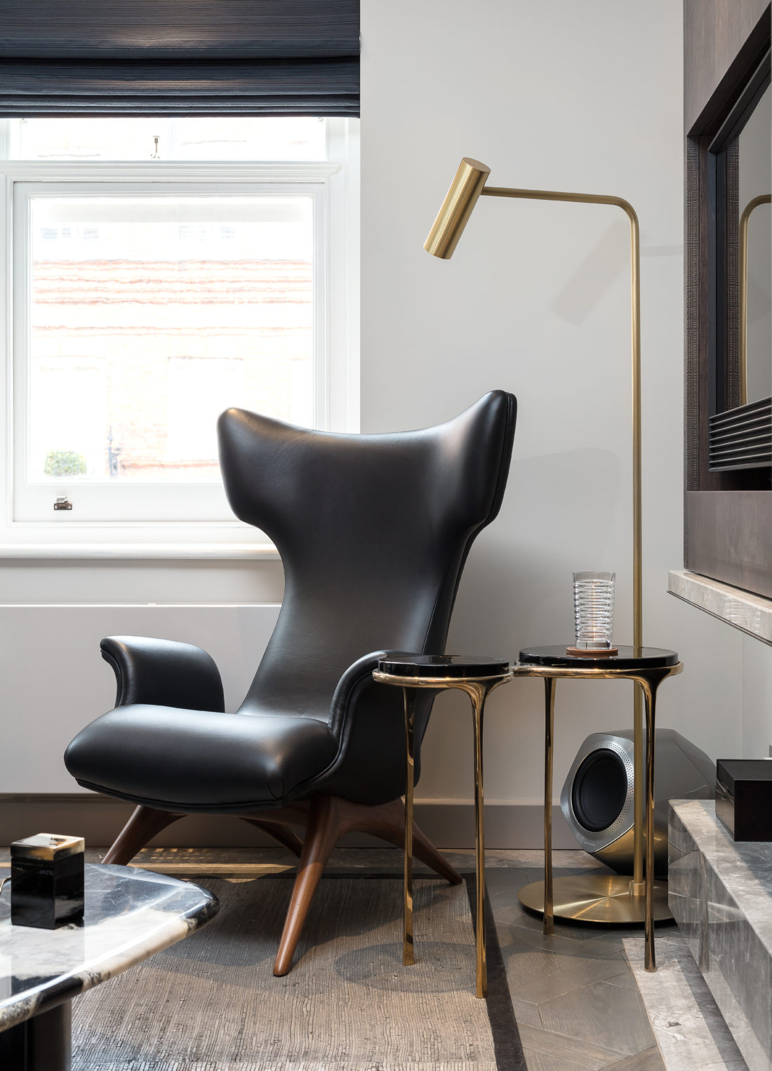 SHH An Internationally Acclaimed Interior Design Firm In UK_4 interior design firm in uk SHH: An Internationally Acclaimed Interior Design Firm In UK SHH An Internationally Acclaimed Interior Design Firm In UK 4