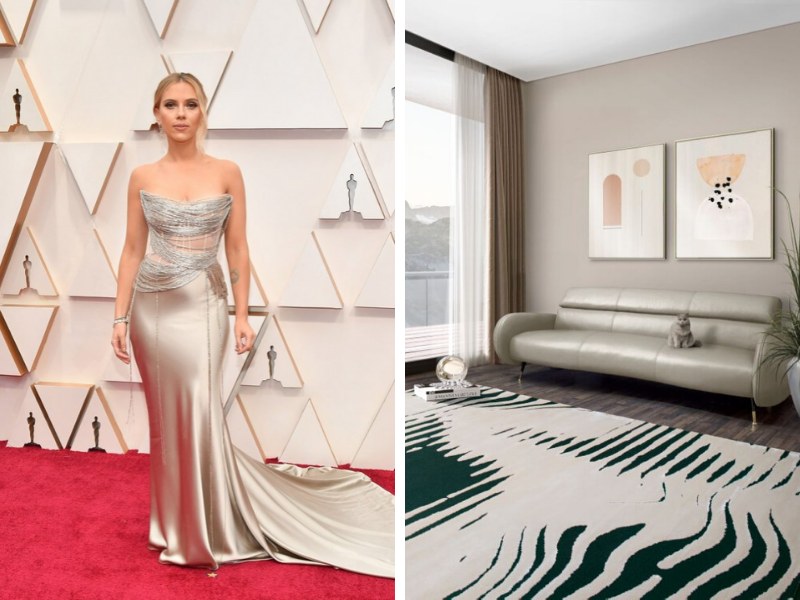 Shop The Look_ Oscars 2020 Red Carpet Trends Turned Into Home Decor_feat