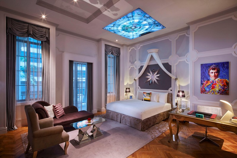 Take A Look At Miaja Design Group's Luxury Hospitality Projects_1