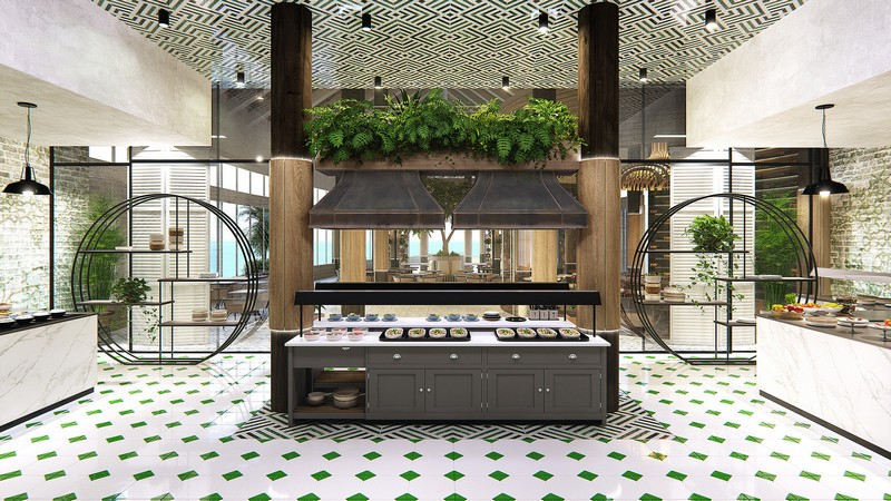Take A Look At Miaja Design Group's Luxury Hospitality Projects_2