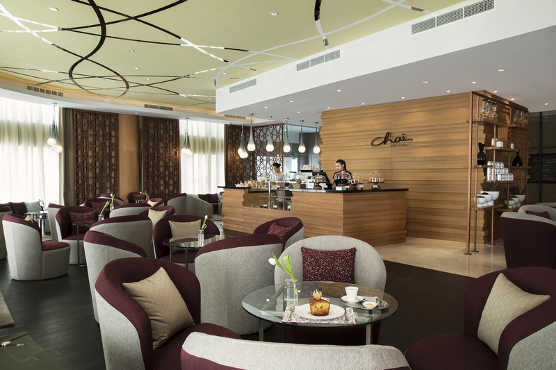 Take A Look At Miaja Design Group's Luxury Hospitality Projects_3