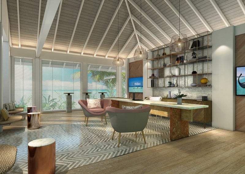 Take A Look At Miaja Design Group's Luxury Hospitality Projects_4