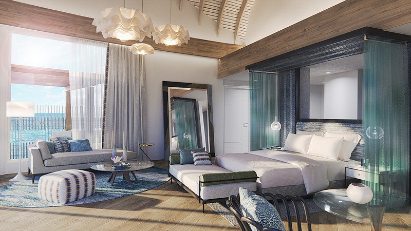 Take A Look At Miaja Design Group's Luxury Hospitality Projects_5