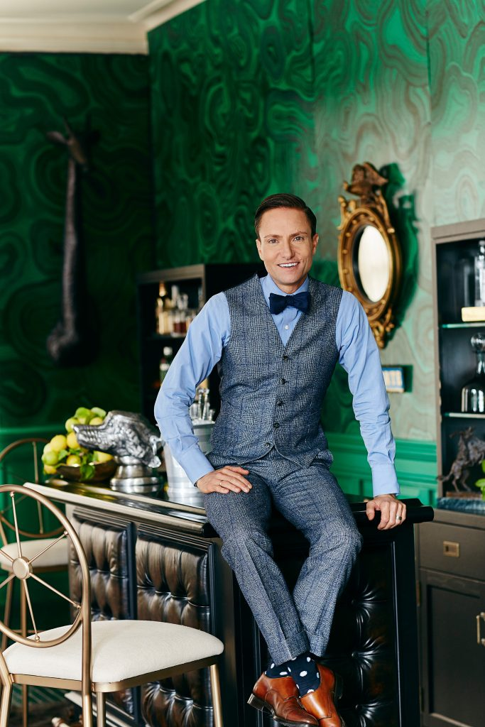 The 20 Most Famous Interior Designers In The Industry Right Now_12 most famous interior designers The 20 Most Famous Interior Designers In The Industry Right Now The 20 Most Famous Interior Designers In The Industry Right Now 12 683x1024