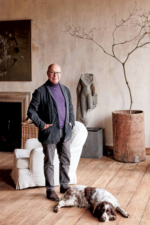 The 20 Most Famous Interior Designers In The Industry Right Now_12 most famous interior designers The 20 Most Famous Interior Designers In The Industry Right Now The 20 Most Famous Interior Designers In The Industry Right Now 12