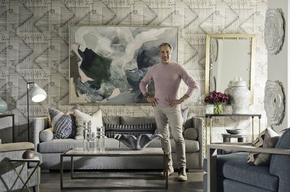 The 20 Most Famous Interior Designers In The Industry Right Now_16 most famous interior designers The 20 Most Famous Interior Designers In The Industry Right Now The 20 Most Famous Interior Designers In The Industry Right Now 16