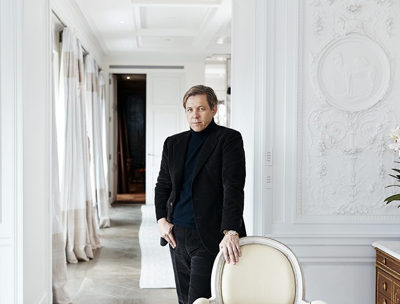 The-20-Most-Famous-Interior-Designers-In-The-Industry-Right-Now_20 most famous interior designers The 20 Most Famous Interior Designers In The Industry Right Now The 20 Most Famous Interior Designers In The Industry Right Now 20