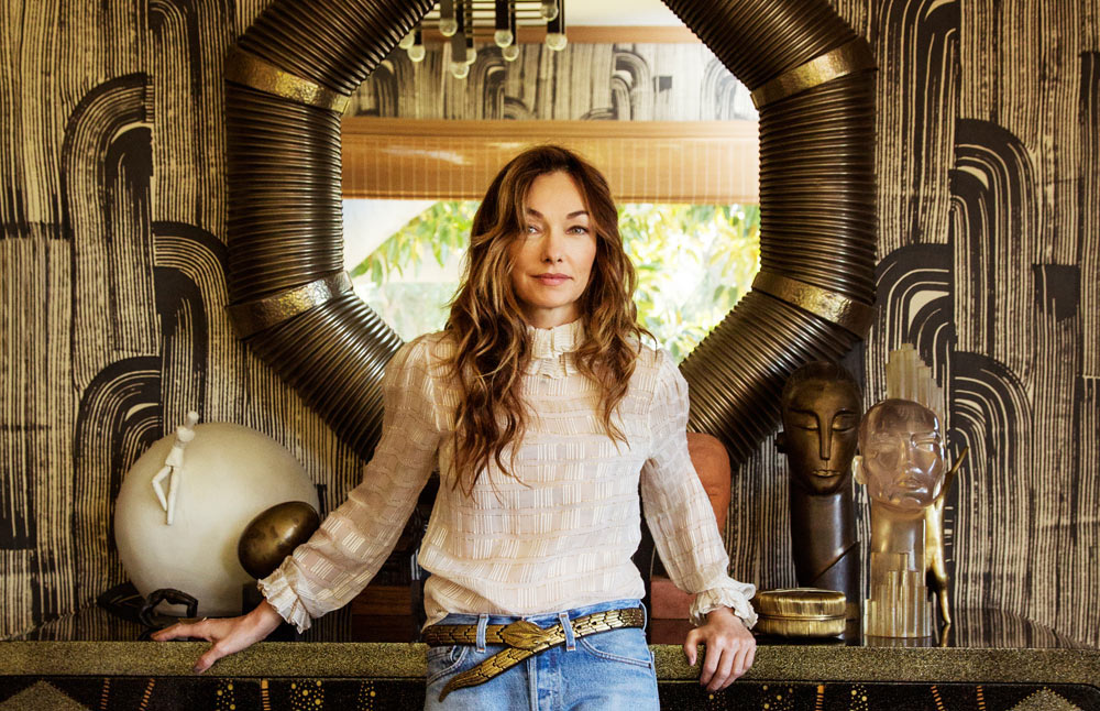 The 20 Most Famous Interior Designers In The Industry Right Now_3 most famous interior designers The 20 Most Famous Interior Designers In The Industry Right Now The 20 Most Famous Interior Designers In The Industry Right Now 3