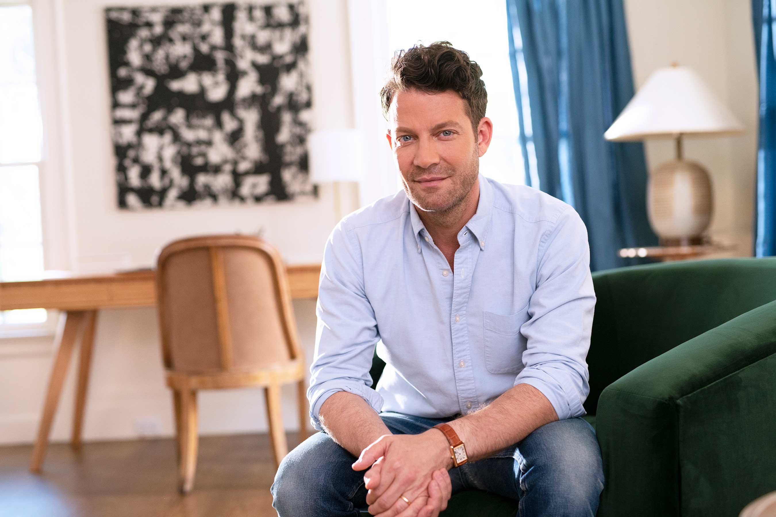 The 20 Most Famous Interior Designers In The Industry Right Now_4 most famous interior designers The 20 Most Famous Interior Designers In The Industry Right Now The 20 Most Famous Interior Designers In The Industry Right Now 4