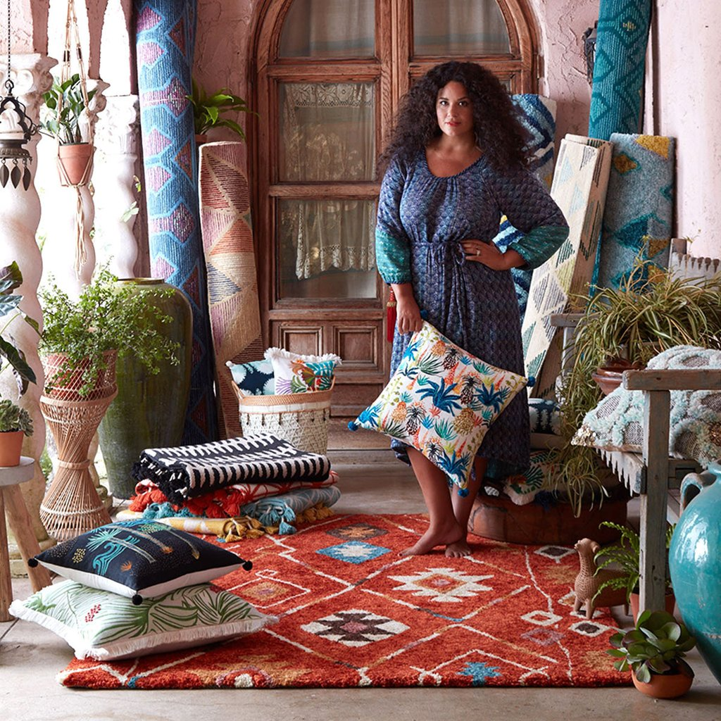 most famous interior designers The 20 Most Famous Interior Designers In The Industry Right Now The 20 Most Famous Interior Designers In The Industry Right Now 6