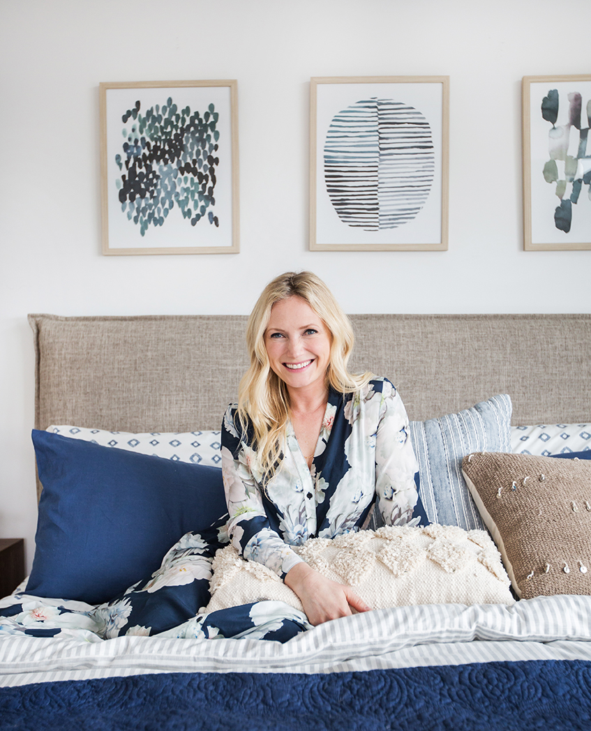 The 20 Most Famous Interior Designers In The Industry Right Now_8 most famous interior designers The 20 Most Famous Interior Designers In The Industry Right Now The 20 Most Famous Interior Designers In The Industry Right Now 8