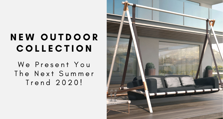 We Present An Outdoor Collection That Will Be A Summer Trend In 2020!_feat outdoor collection We Present An Outdoor Collection That Will Be A Summer Trend In 2020! We Present An Outdoor Collection That Will Be A Summer Trend In 2020 feat 768x410