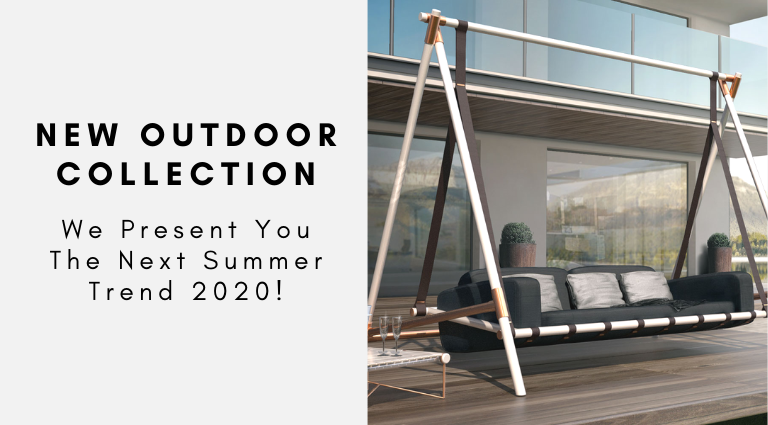 We Present An Outdoor Collection That Will Be A Summer Trend In 2020!_feat outdoor collection We Present An Outdoor Collection That Will Be A Summer Trend In 2020! We Present An Outdoor Collection That Will Be A Summer Trend In 2020 feat 768x425