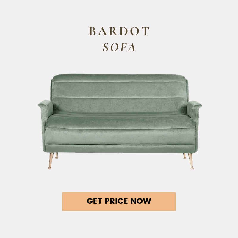 friends reunion Friends Reunion: Shop The Look For The Most Iconic Interiors On The Show! bardot sofa get price