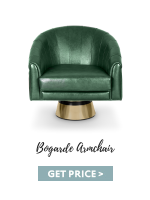 oscars 2020 nominees Oscars 2020 Nominees Show Us Their Incredible Homes! bogarde armchair