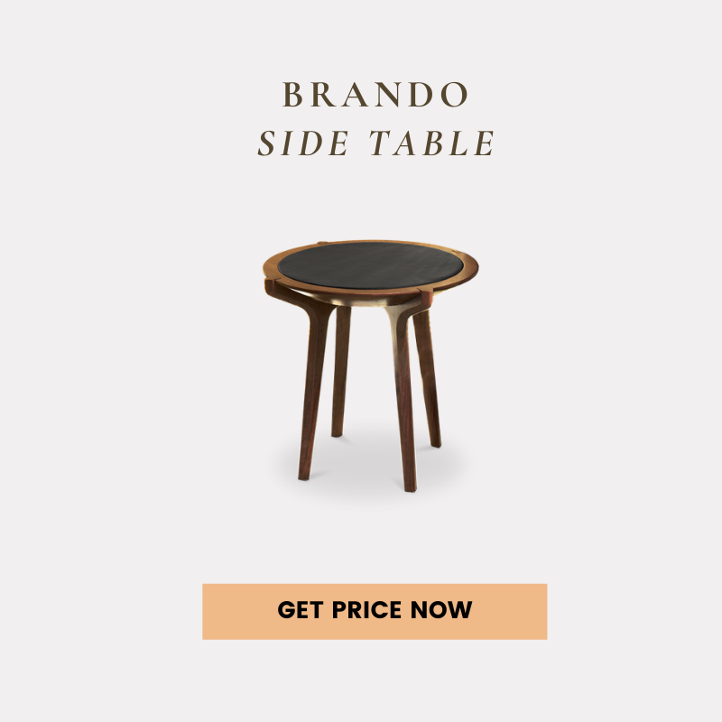 oscars 2020 Oscars 2020: Behind The Scenes Of Your Favorite Movies! brando side table get price