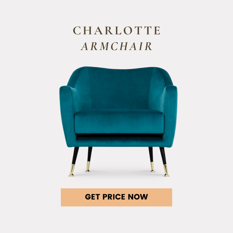 friends reunion Friends Reunion: Shop The Look For The Most Iconic Interiors On The Show! charlotte armchair get price