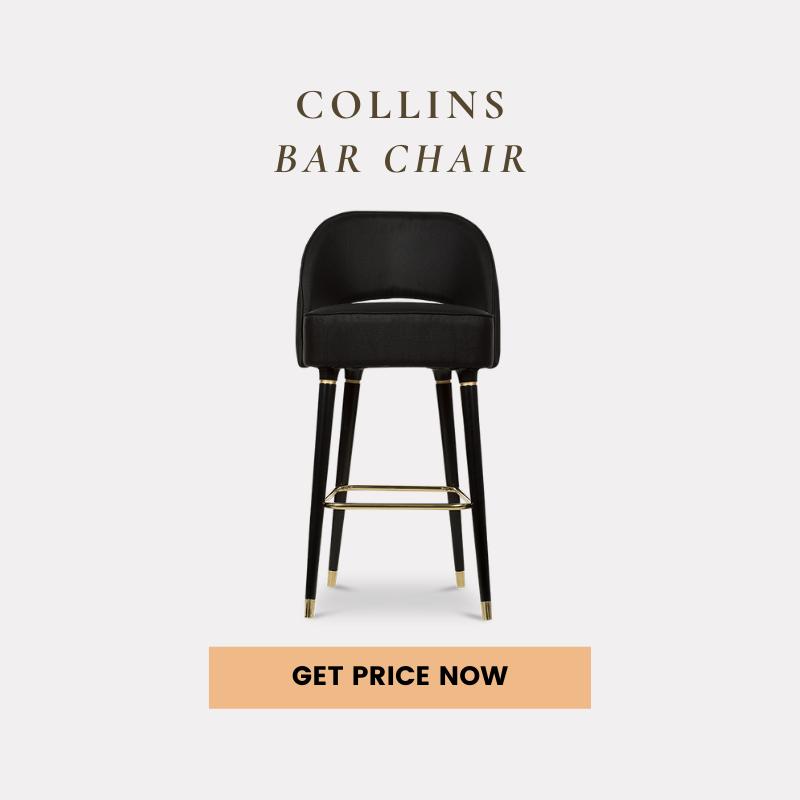 top italian designer Matteo Nunziati: Know More About The Incredible Top Italian Designer! collins bar chair get price