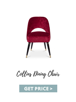 oscars 2020 nominees Oscars 2020 Nominees Show Us Their Incredible Homes! collins dining chair