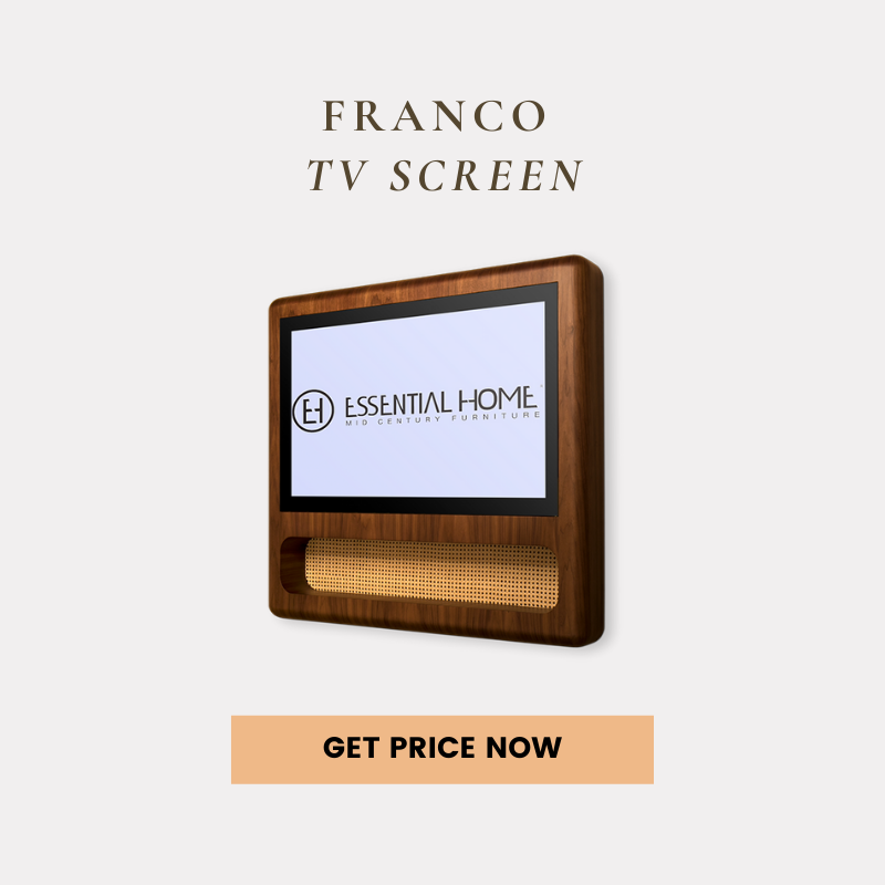 oscars 2020 Oscars 2020: Behind The Scenes Of Your Favorite Movies! franco tv screen get price