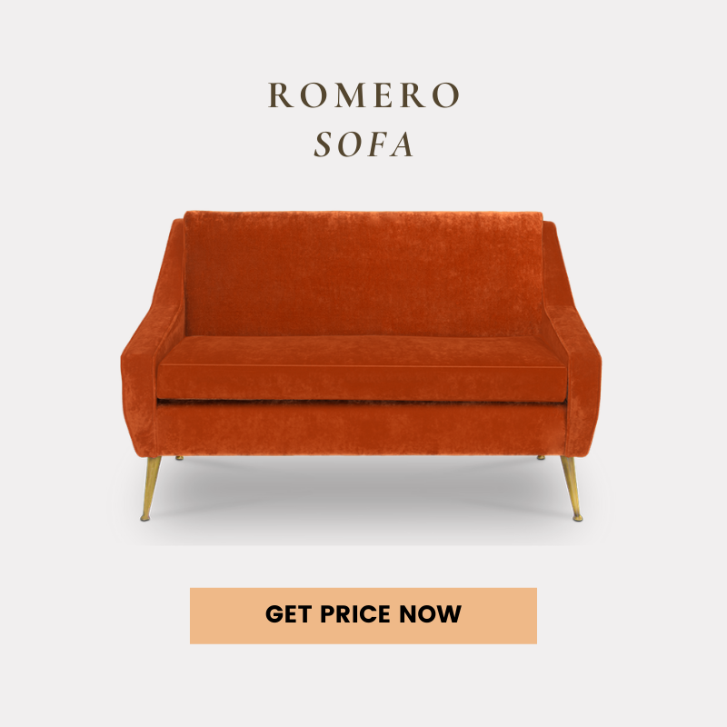 friends reunion Friends Reunion: Shop The Look For The Most Iconic Interiors On The Show! romero sofa get price