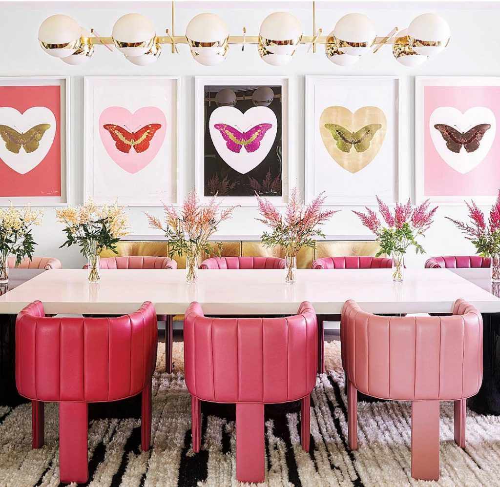 10 Colors That Work Perfectly With Pink Home Decor_3 pink home decor 10 Colors That Work Perfectly With Pink Home Decor 10 Colors That Work Perfectly With Pink Home Decor 3 1024x998