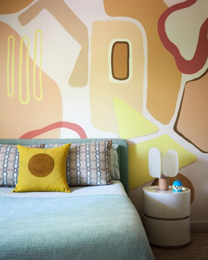 13-Yellow-Bedrooms-Perfect-For-A-Happy-Sunday-Morning_5