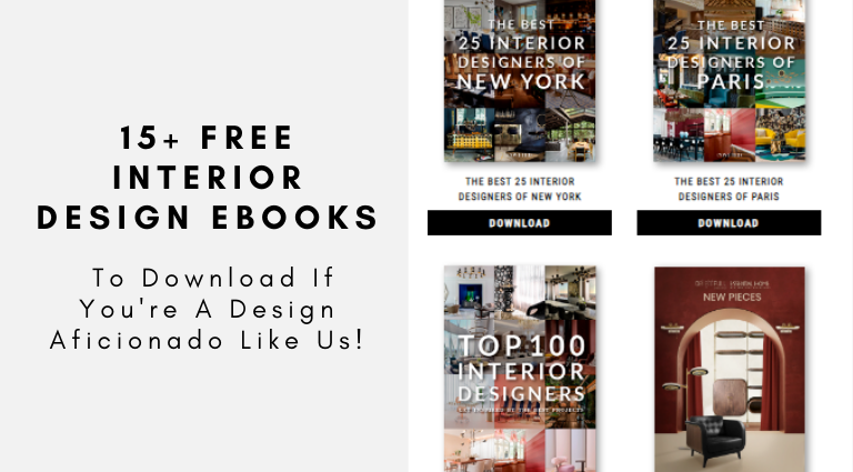 15+ Free Interior Design Ebooks To Download If You're A Design Aficionado Like Us! free interior design ebooks 15+ Free Interior Design Ebooks To Download If You're A Design Aficionado Like Us! 15 Free Interior Design Ebooks To Download If Youre A Design Aficionado Like Us 768x425