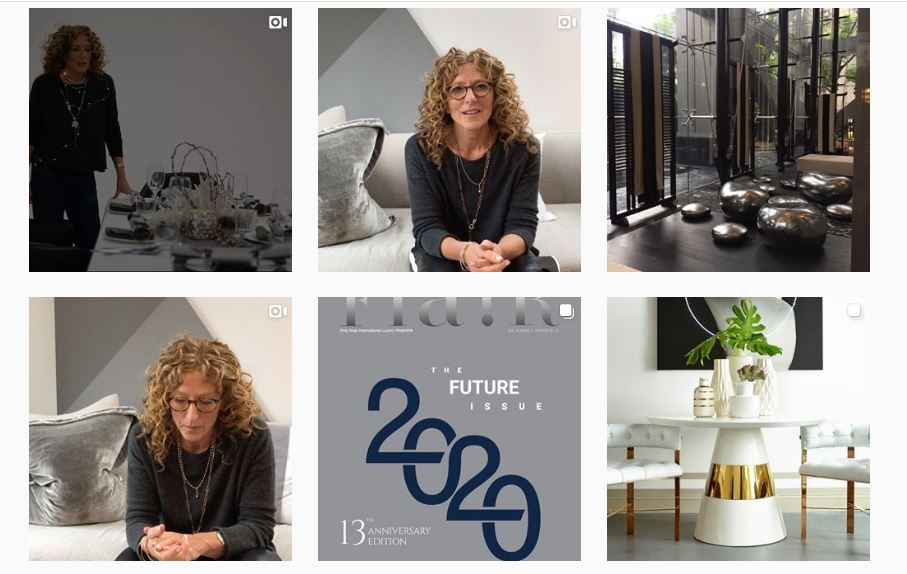 A Scoop Into The Best Interior Designers Instagram_4 interior designers instagram A Scoop Into The Best Interior Designers Instagram A Scoop Into The Best Interior Designers Instagram 4