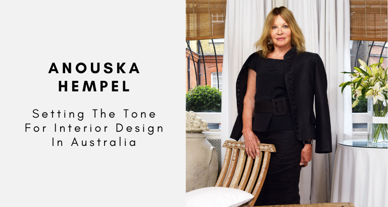 Anouska Hempel_ Setting The Tone For Interior Design In Australia anouska hempel Anouska Hempel: Setting The Tone For Interior Design In Australia Anouska Hempel  Setting The Tone For Interior Design In Australia 768x410
