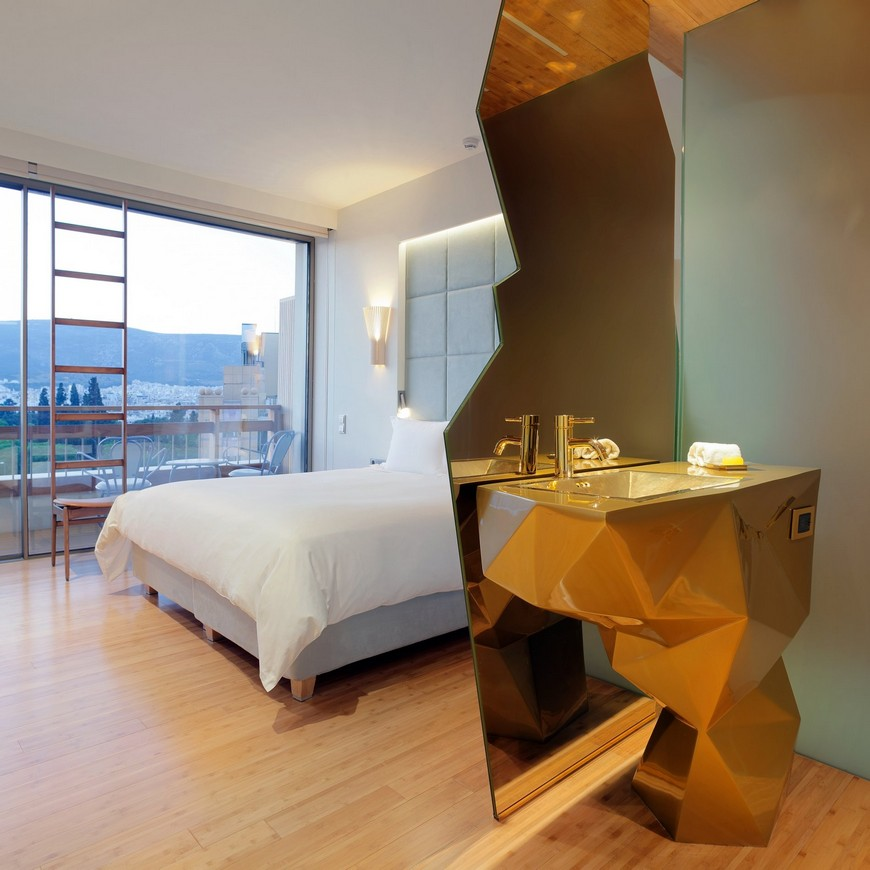 Campana Brothers These Top Brazilian Interior Designers Are Geniuses_2