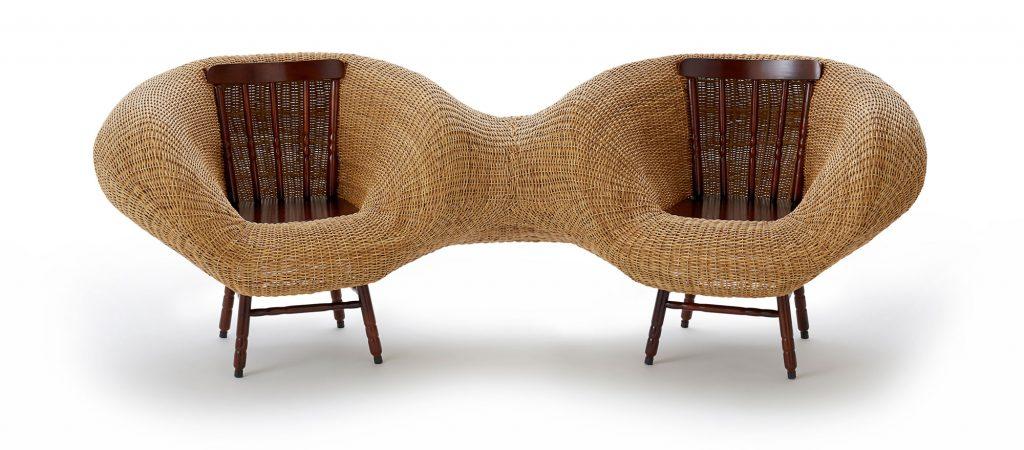 Campana Brothers These Top Brazilian Interior Designers Are Geniuses_9