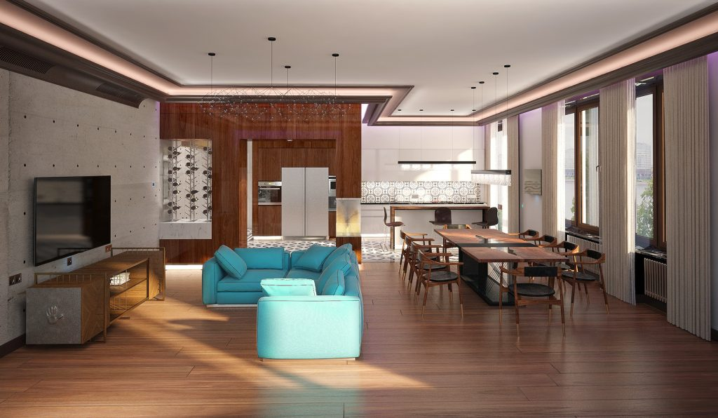 Chuvashev & Partners Discover Stunning Luxury Interior Design_1 luxury interior design Chuvashev & Partners: Discover Stunning Luxury Interior Design Chuvashev Partners Discover Stunning Luxury Interior Design 1 1024x596