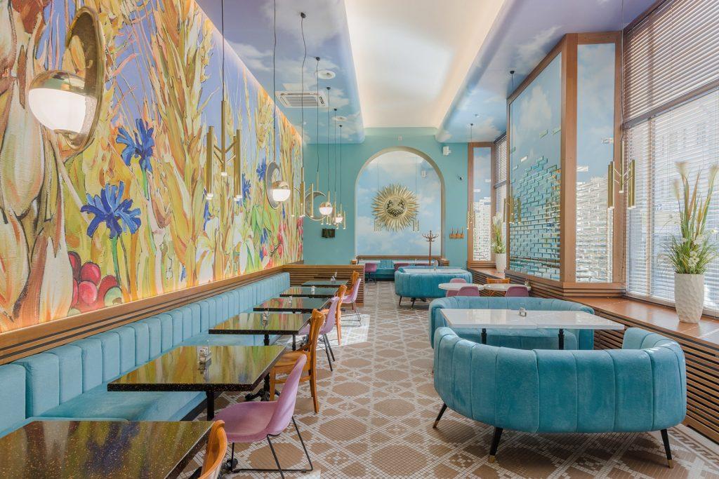 Chuvashev & Partners Discover Stunning Luxury Interior Design_2 luxury interior design Chuvashev & Partners: Discover Stunning Luxury Interior Design Chuvashev Partners Discover Stunning Luxury Interior Design 2 1024x683
