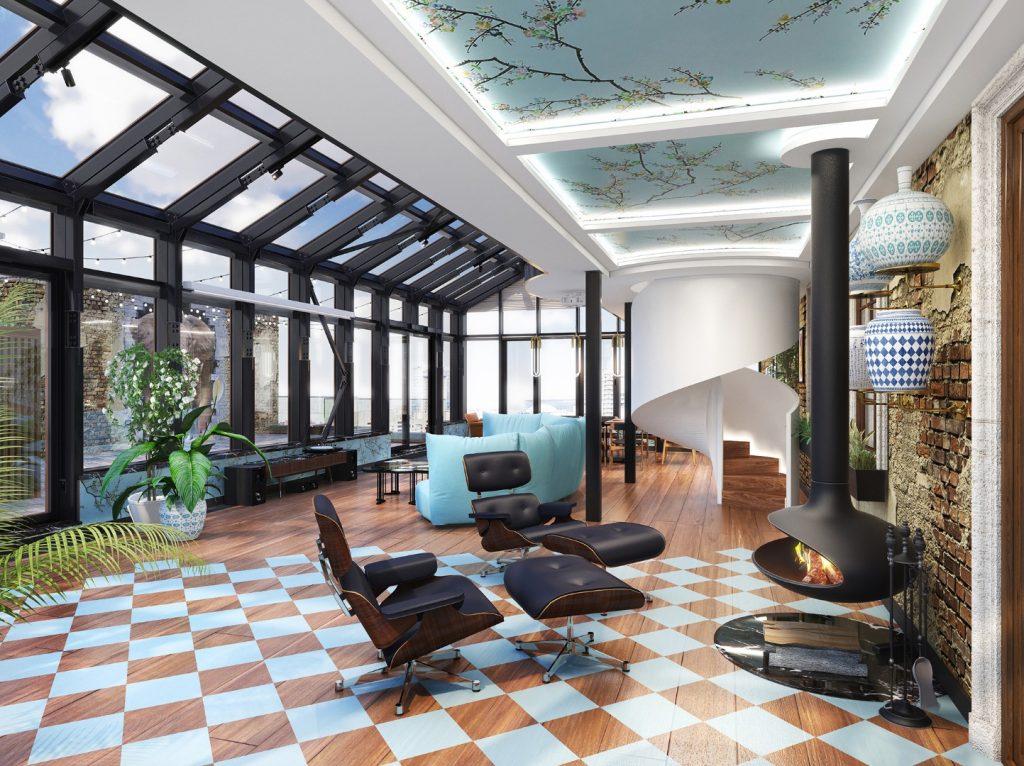 Chuvashev & Partners Discover Stunning Luxury Interior Design_3 luxury interior design Chuvashev & Partners: Discover Stunning Luxury Interior Design Chuvashev Partners Discover Stunning Luxury Interior Design 3 1024x766