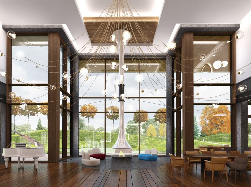 luxury interior design Chuvashev & Partners: Discover Stunning Luxury Interior Design Chuvashev Partners Discover Stunning Luxury Interior Design 5 1024x762