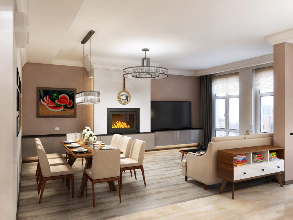 Chuvashev & Partners Discover Stunning Luxury Interior Design_7 luxury interior design Chuvashev & Partners: Discover Stunning Luxury Interior Design Chuvashev Partners Discover Stunning Luxury Interior Design 7 1024x768