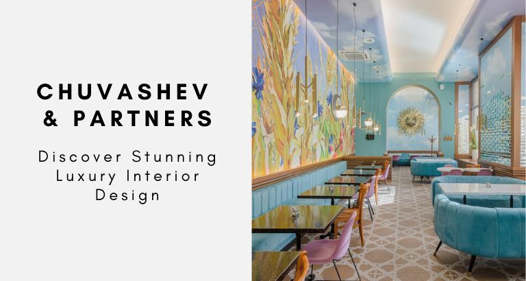 Chuvashev & Partners_ Discover Stunning Luxury Interior Design luxury interior design Chuvashev & Partners: Discover Stunning Luxury Interior Design Chuvashev Partners  Discover Stunning Luxury Interior Design 768x410
