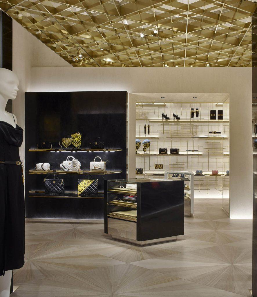 Curiosity Japan A Luxury Interior Design Studio Based In Tokyo_4 interior design studio Curiosity Japan: A Luxury Interior Design Studio Based In Tokyo Curiosity Japan A Luxury Interior Design Studio Based In Tokyo 4