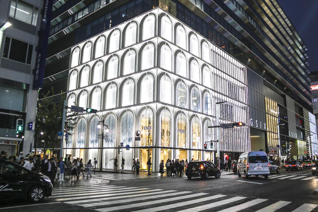Curiosity Japan A Luxury Interior Design Studio Based In Tokyo_8 interior design studio Curiosity Japan: A Luxury Interior Design Studio Based In Tokyo Curiosity Japan A Luxury Interior Design Studio Based In Tokyo 8