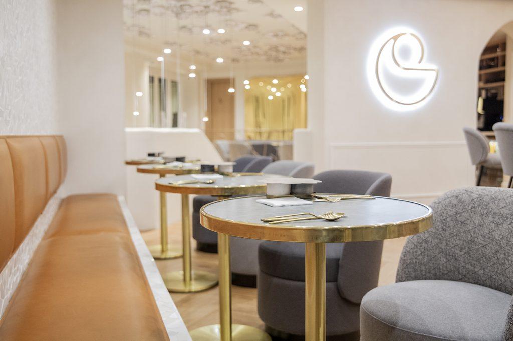 Michaël Malapert Stunning Hospitality Interior Design For The Design Lovers_6