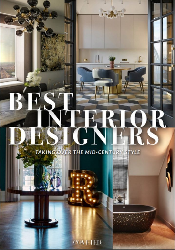 The Best Interior Designers Are Taking Over The Mid-Century Style Check It Out Here!_1 best interior designers The Best Interior Designers Are Taking Over The Mid-Century Style: Check It Out Here! The Best Interior Designers Are Taking Over The Mid Century Style Check It Out Here 1 717x1024
