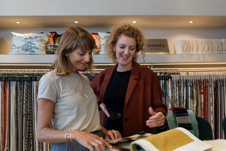 The Italian Thinkers Behind The New Mid-Century Collections_1 mid-century collections The Italian Thinkers Behind The New Mid-Century Collections The Italian Thinkers Behind The New Mid Century Collections 1