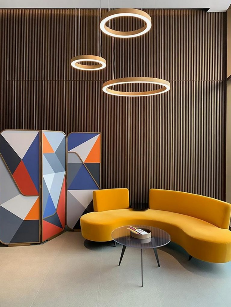 The Italian Thinkers Behind The New Mid-Century Collections_6 mid-century collections The Italian Thinkers Behind The New Mid-Century Collections The Italian Thinkers Behind The New Mid Century Collections 6