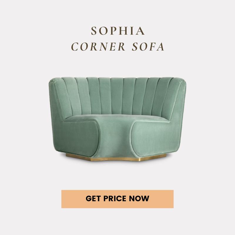 luxury interior design Chuvashev & Partners: Discover Stunning Luxury Interior Design sophia corner sofa get price 1