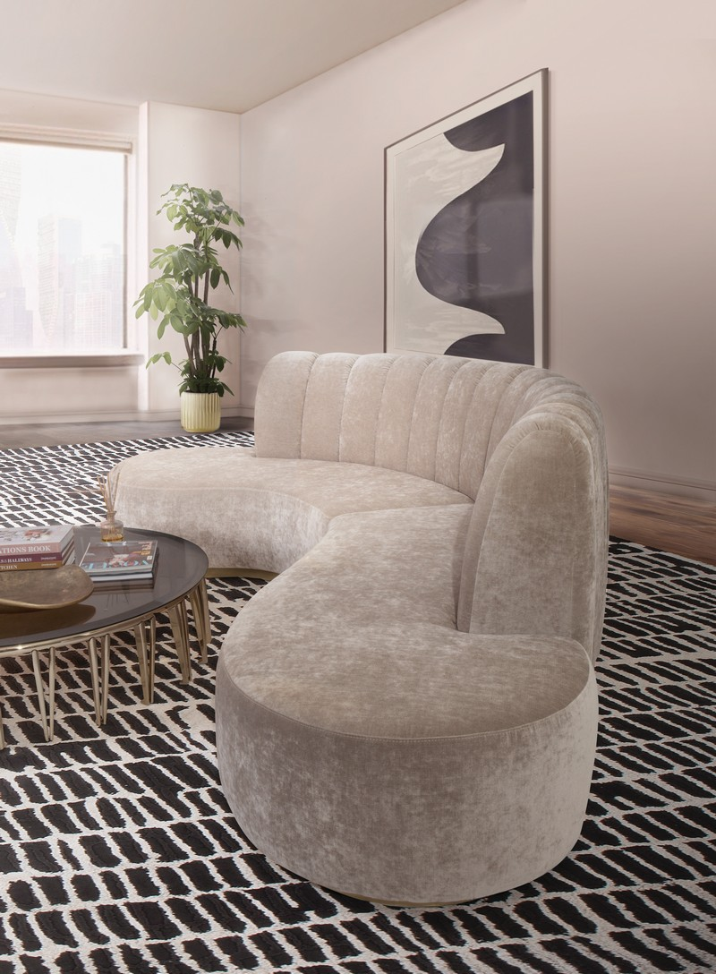 Living Room Decor: How To Decorate Your Living Room In 3 Steps living room decor Living Room Decor: How To Decorate Your Living Room In 3 Steps 3